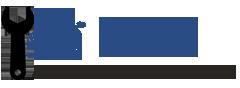 TLX » Alkatrész + Szerviz Logo